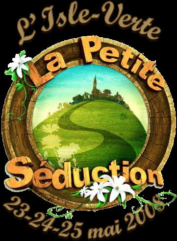La Petite Séduction (2008)