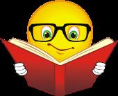 Bibliothèque (vignette)