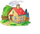 Maison (vignette)