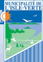 Municipalité de L'Isle-Verte