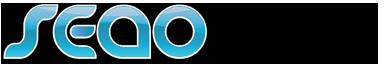 SEAO : Rapport des contrats octroyés par organisation pour le monde municipal